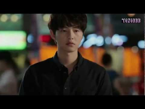 [NICE GUY OST MV] JUNSU (JYJ) - LOVE IS LIKE SNOW [ENGSUB + Rom + Hangul]