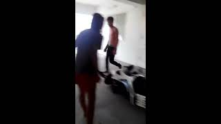 Troll Khmer, Funny Clip, Facebook Clip, Facebook Video - YouTube
