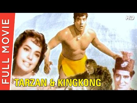 Taarzan The Wonder Car Full Movie In Hindi Hd The Killing Season 3