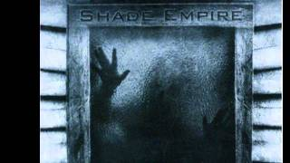 Shade Empire - Silver Fix Lyrics
