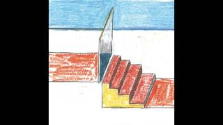 Homeshake - Every Single Thing (Official Single)
