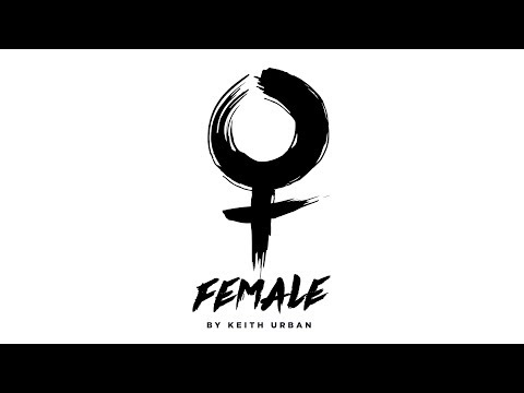 "Watch ""Female"" on YouTube"