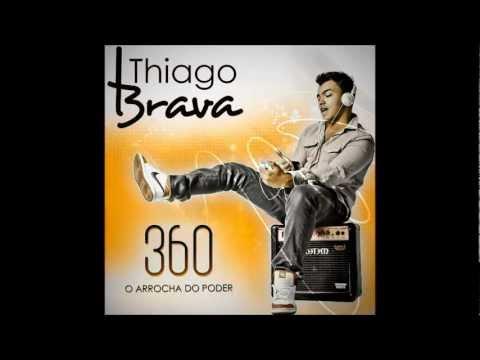 Baixar Thiago Brava - 180 180 360