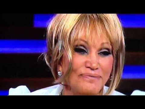 Laura Leon. Yaxkin canta gracias mama