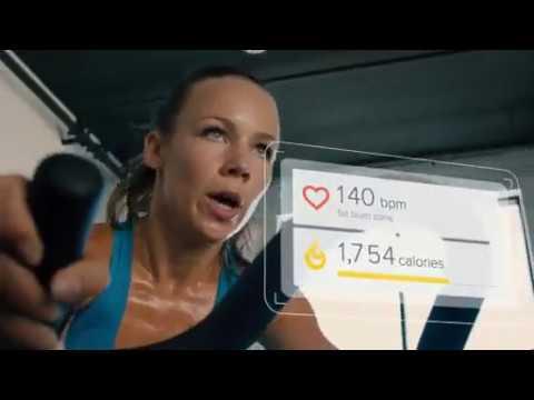 FitBit best Fitness Tracker