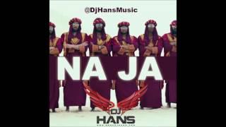 Na Ja Remix – Pav Dharia – Dj Hans