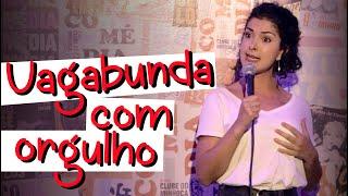 MULHER FÁCIL? - Stand Up | Giovana Fagundes