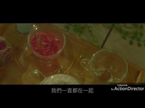 「我們永遠在一起」只有一個人能離開這裡?GFRIEND-Sunrise MV分析