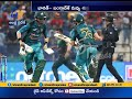 Asia Cup: Bangladesh beat Pak; to face India in final