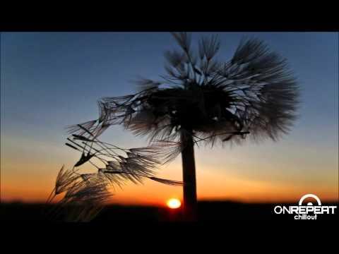 Baixar MBMusic | Pensando Em Voce