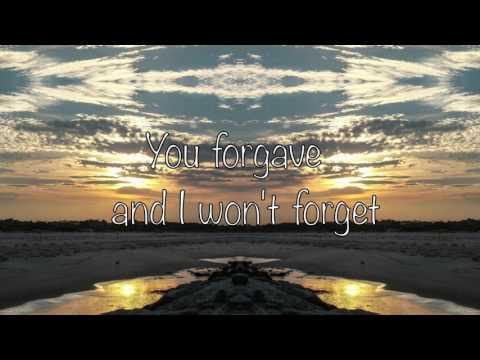 I will wait- Mumford and Sons with Lyrics