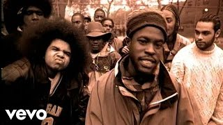 The Roots - What They Do (No Subtitles)