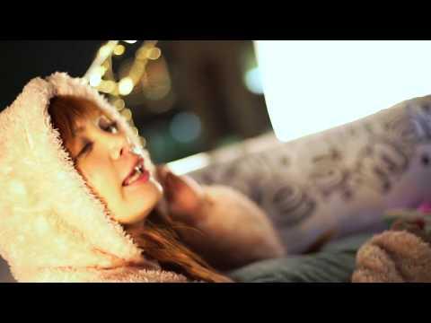 NAGAMUU『NeMuTaI』(Music Video)