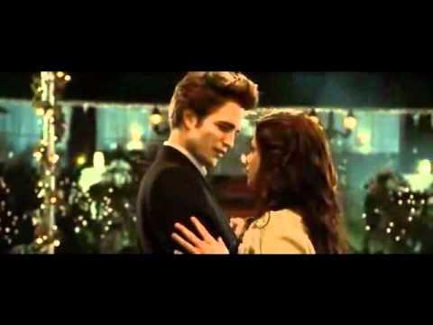 Mi Vida - Divino Crepusculo escenas Romanticas