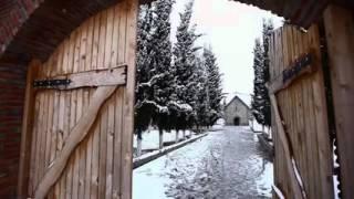 Father Serafim - Psalms 16 (Assyrian Eastern Orthodox)