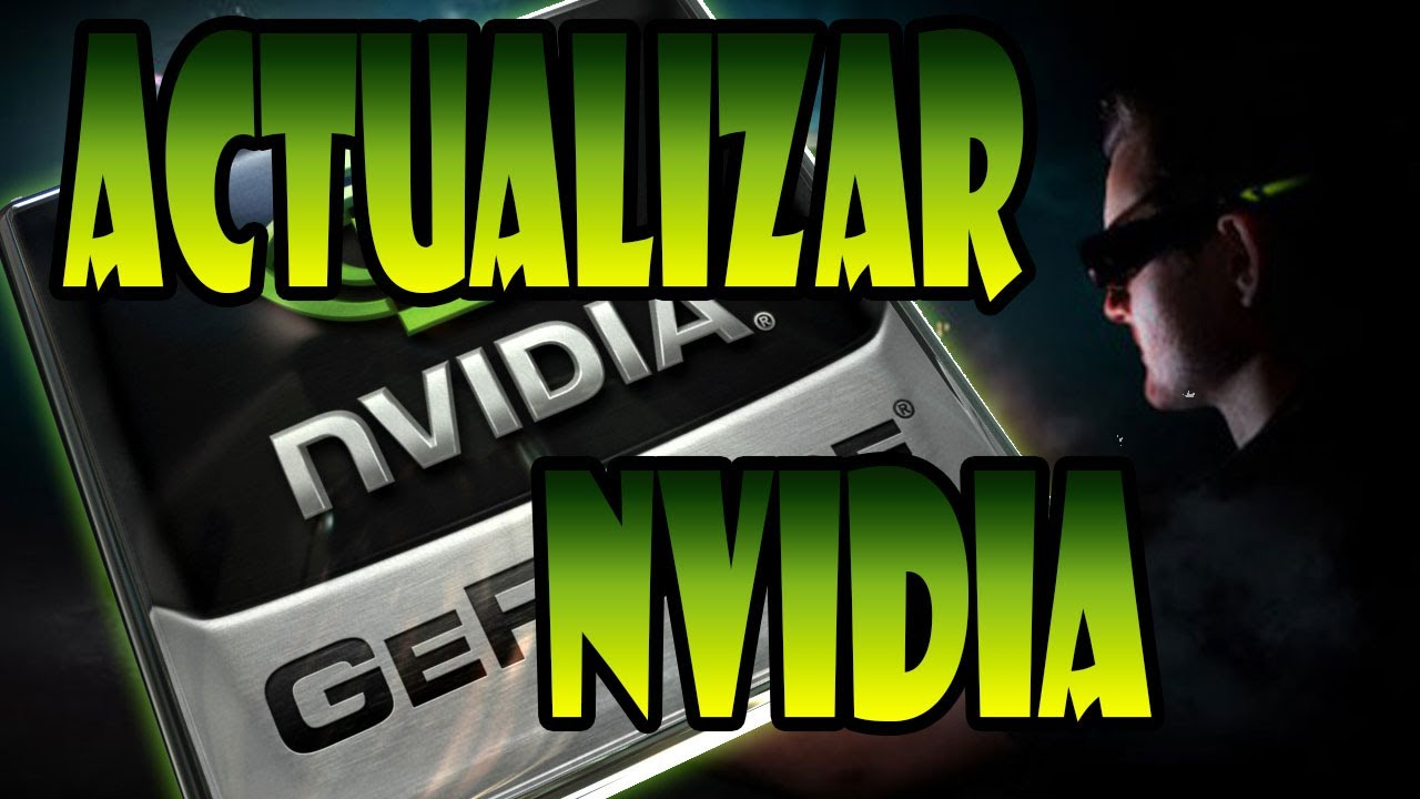 Nvidia-geforce-6150le-drivers