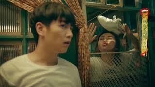 Giới thiệu phim Chuyến du lịch gặp được tình yêu - sẽ chiếu trên đài Giang Tô năm 2019