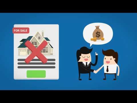 We Buy Houses Las Vegas | Southern Nevada Homebuyers