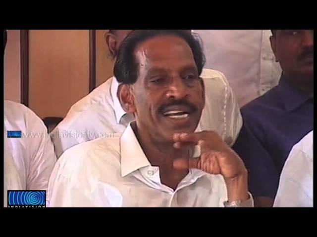 CMP left UDF joined LDF