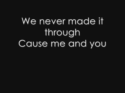 Aaliyah - I Miss You Lyrics | MetroLyrics