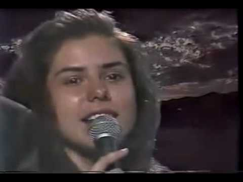 Baixar Grupo Prisma Brasil - O Amor Sem Deus É Passageiro - Anos 1990