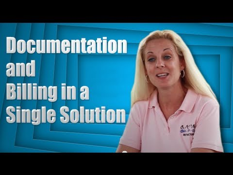 Physical Therapy Documentation and Billing in a Single Solution   Kathleen Pegues, CEO of Bit-by-Bit