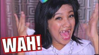 Iba't-Ibang Klase ng Estudyante (RELATE KA DITO BES!!)   LC Learns #120