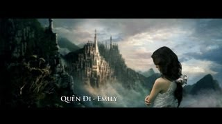 Quên Đi - Emily [Official MV]