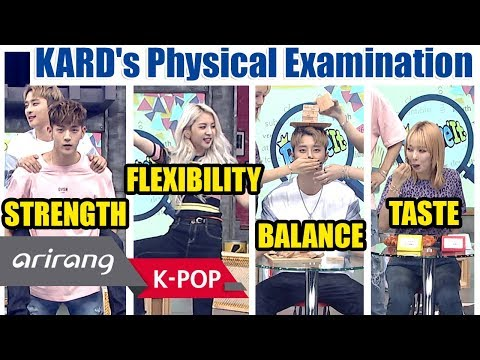 [After School Club] KARD(카드) _ Still My No.1 _ Ep.327 _ 073118