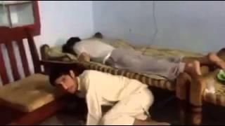 Pashto Funny Clip Zalzala Da hhahah Must Watch   Watch Facebook Videos   Download   Share - YouTube