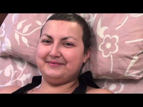 Марина Егорова. ГРУППА ПОМОЩИ. http://vk.com/marinamisti