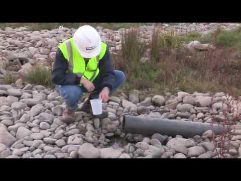 Juniper Ridge Landfill - Daily Operations