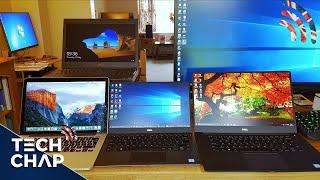 PC Buying Guide   Desktop vs Laptop vs Tablet