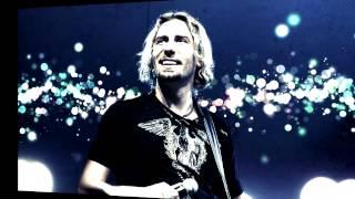 Best Of Nickelback - Playlist