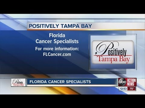 Positively Tampa Bay: Taking Action For Your Health - Smashpipe News