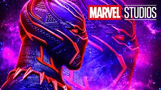 Black Panther 2 The Villain & Plot Explained | Marvel Phase 4 Movies