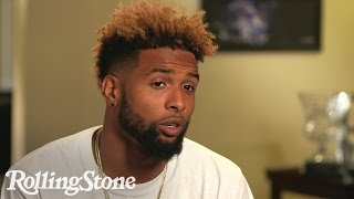 The Die Hards - Ep 3: Odell Beckham Jr.