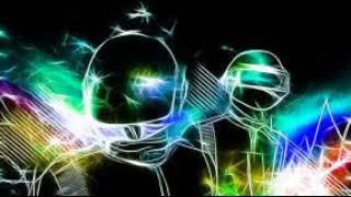 Katy Perry & BurbnOnTheBeat - E T [UltraVioletMixx]