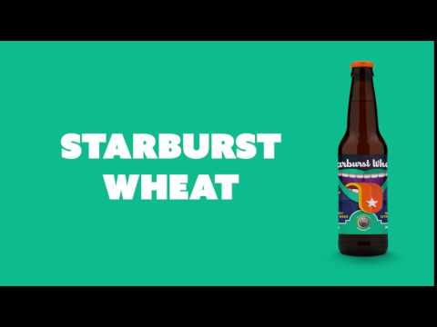 It's Good to Have Options | Saugatuck Brewing Co. | Mainstay Beer