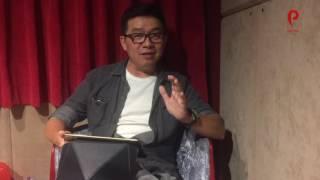 [Hùng Ca Sử Việt]- Bình Ngô Đại Cáo - P2 (Đạt Phi Media)
