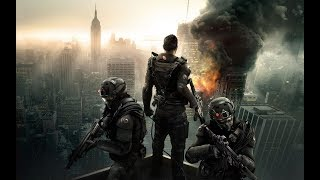 New Action Movies 2019 - Latest Action Sci-fi Hollywood Movie Full HD