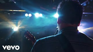 Broken Witt Rebels - Shake Me Down (Live)