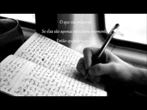 Baixar Chris Medina-What are Words(Tradução)