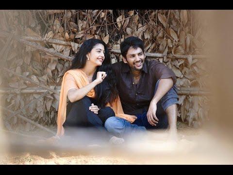 Mundele-Mundele-Song-Trailer-From-Hora-Hori-Telugu-Movie