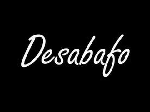 Baixar DESABAFO DE UM PAI QUE NAO DESISTE NUNCA