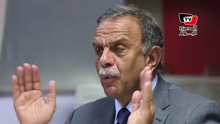 وكيل وزارة البترول الأسبق يكشف عن محطات جديدة للغاز المسال ...