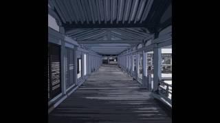 Vanilla - Moonlight (Full Album)