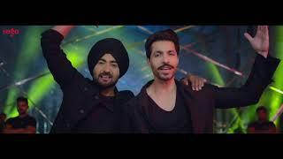 Jor – Ranjit Bawa