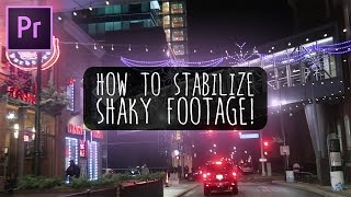 how-to-fix-shaky-video-in-premiere-pro-with-warp-stabilizer-adobe-cc-2017-tutorial.jpg