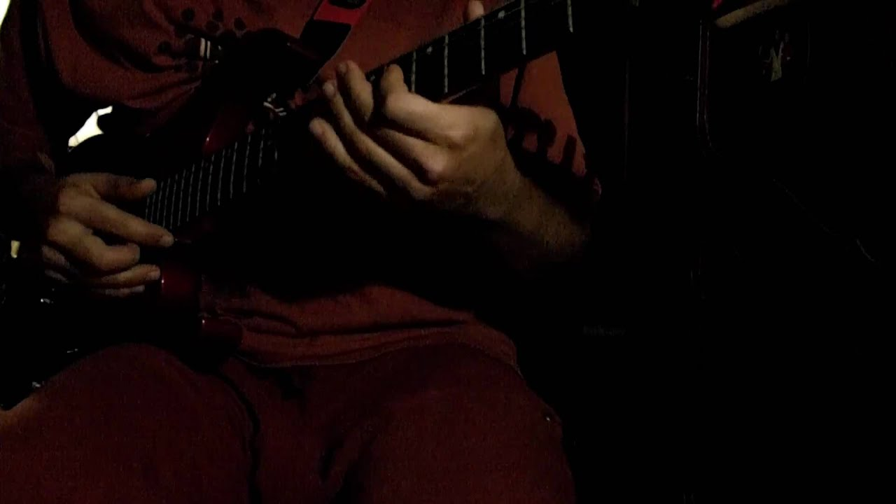 backwards guitar reverse effect gt 8 multi effects pedal youtube. Black Bedroom Furniture Sets. Home Design Ideas